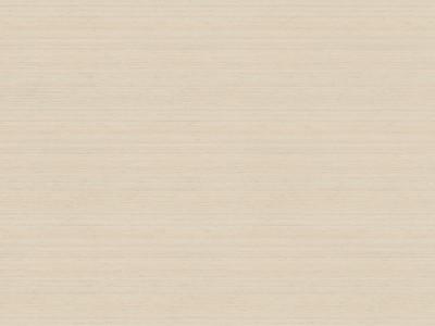 Veroy Premium Азиатский песок