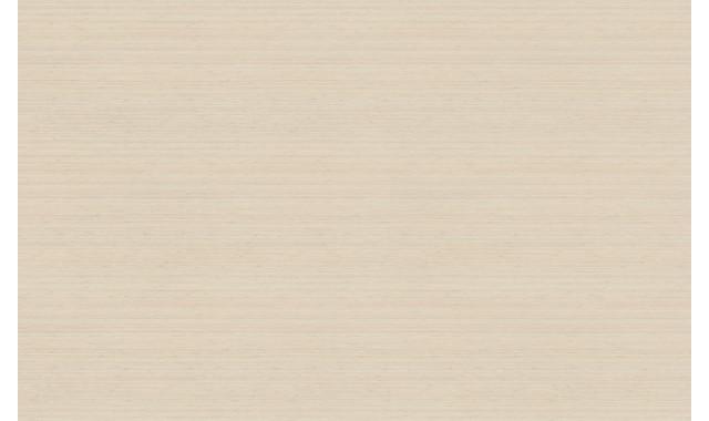 Кухонные столешницы Veroy Premium Азиатский песок