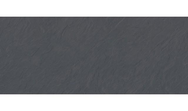 Столешница для кухни Veroy Premium Графитовый