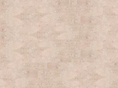 Veroy Premium Рока бледно-розовая