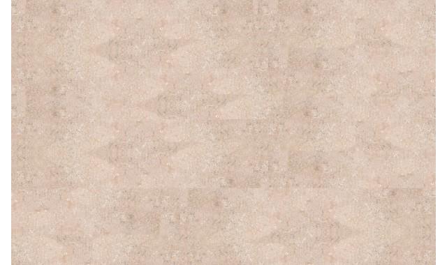 Столешница для кухни Veroy Рока бледно-розовая