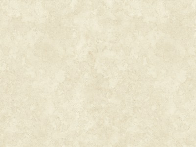 Veroy Premium Белый Хеврон