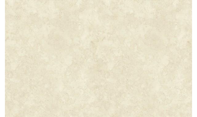 Столешница для кухни  Veroy Premium Белый Хеврон