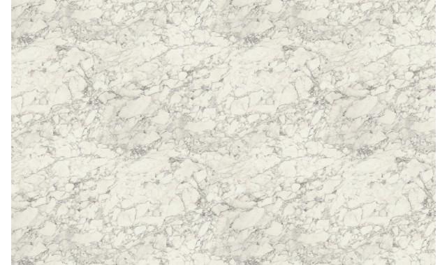 Столешница для кухни Veroy Premium Белый Мрамор
