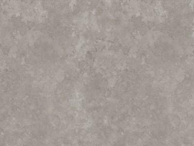 Veroy Premium Бензион Серый
