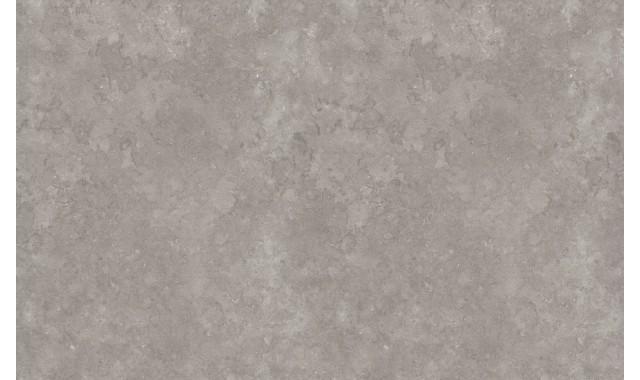 Кухонные столешницы Veroy Premium Бензион Серый