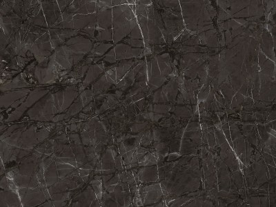 Veroy Premium Чёрный Берег Азура