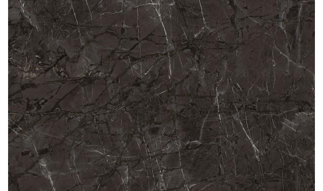 Столешница для кухни Veroy Premium Чёрный Берег Азура