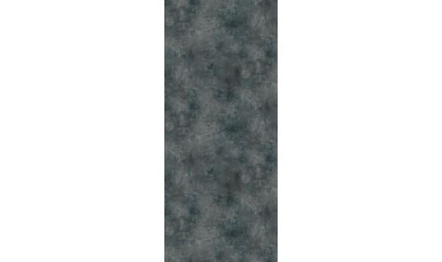 Столешница для кухни Veroy Design Голубая Сталь