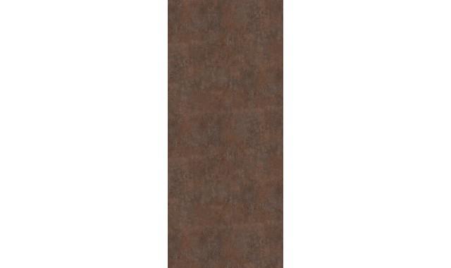 Столешница для кухни Veroy Design Металл Арт Медь