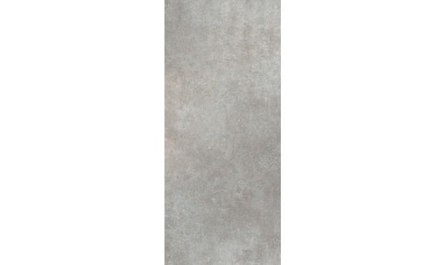 Столешница для кухни Veroy Design Сланец Ампир