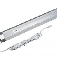 Светильник линейный LED STRIP-IR 23.612