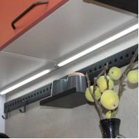 Светильник линейный LED STRIP-IR 22.612