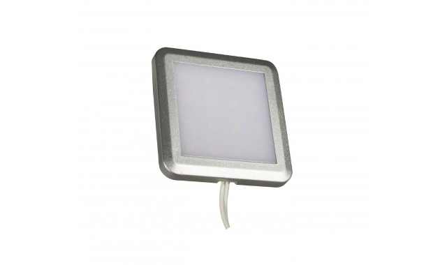 Мебельный светильник PLUS-24 412